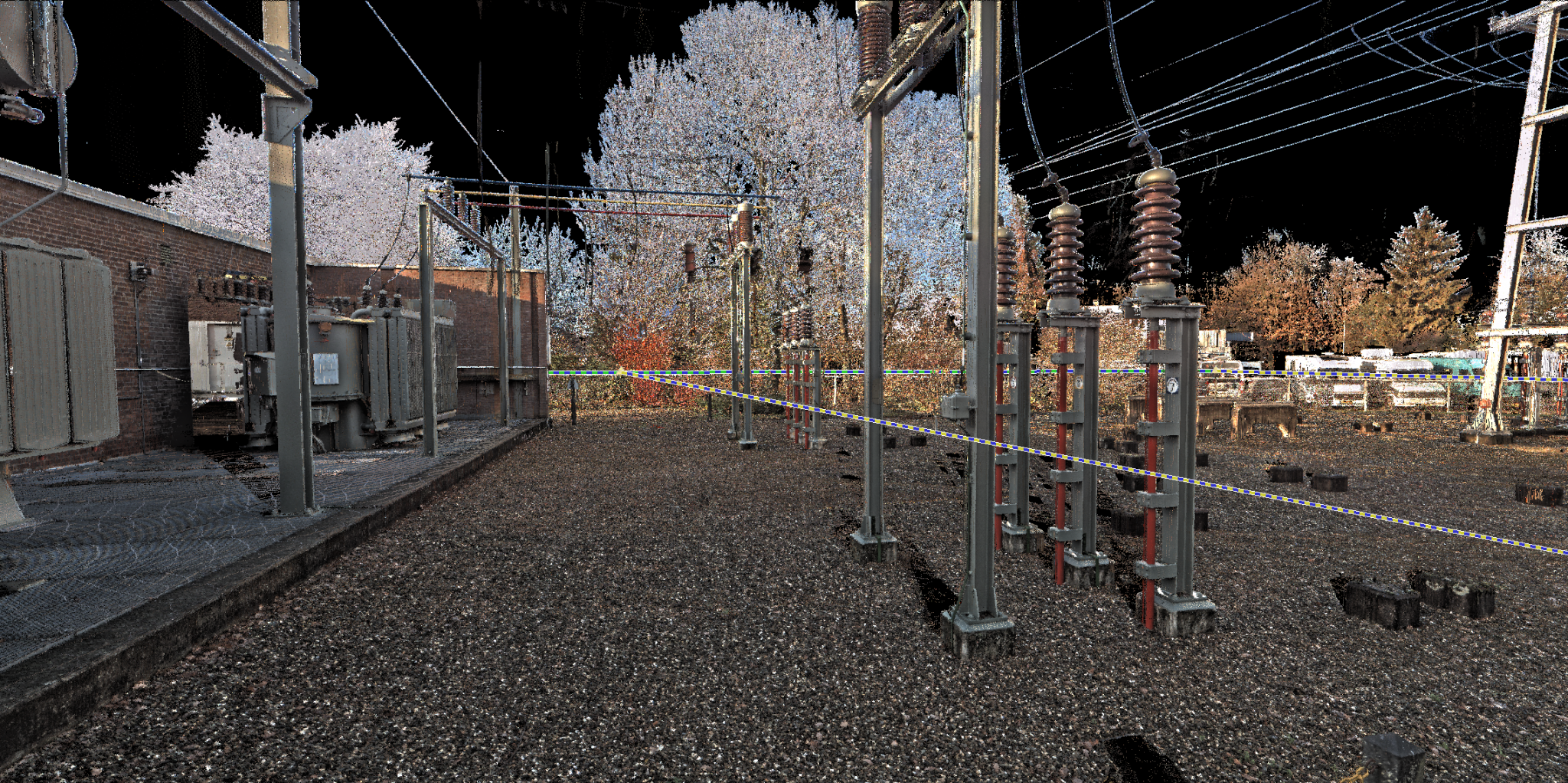 scan-qirion-laserscan-kleur-3D