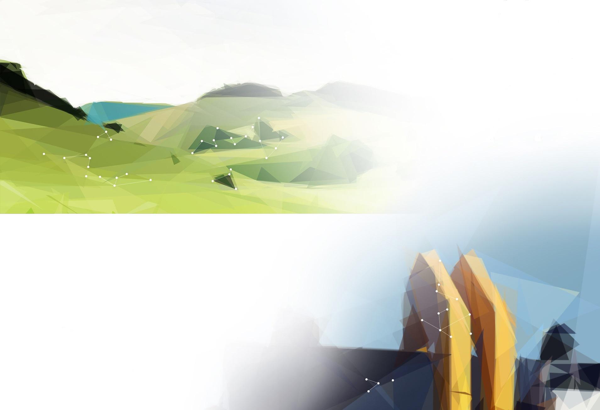 achtergrond Kempkes Landmeten