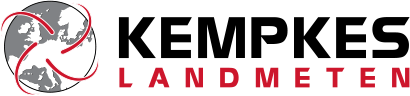 Kempkes Logo